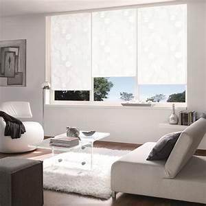 Regal Mit Rollo Verdecken : rollo wohnzimmer haus dekoration ~ Bigdaddyawards.com Haus und Dekorationen