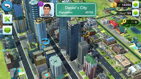 SimCity - Tlcharger pour PC Gratuitement