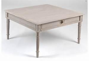 Table Basse 100x100 : table basse 100x100 gr goire amadeus amadeus 1896 ~ Teatrodelosmanantiales.com Idées de Décoration