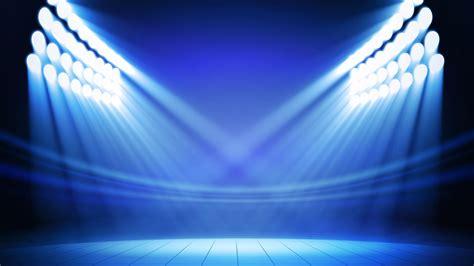 The film follows the boston globe's spotlight team. Stage Spotlight - 1920x1080 - Download HD Wallpaper - WallpaperTip