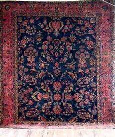 Sarouk Rugs For Sale  Home Furniture Design Ideas