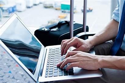 Business Laptops Hp Dell Entrepreneur