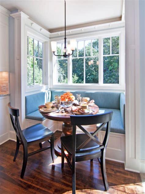 sensational kitchen nooks perfect  small kitchens