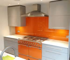 splashback ideas for kitchens uk splashbacks glass splashbacks and worktops supplier