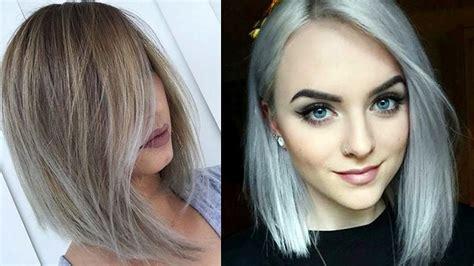 prediksi tren gaya rambut wanita  okezone lifestyle