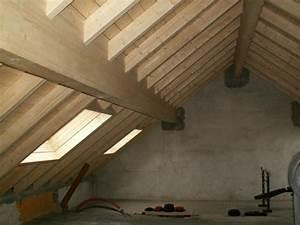 Colle Bois Extérieur : colle bois exterieur polyurethane 7 isolation toiture ~ Edinachiropracticcenter.com Idées de Décoration