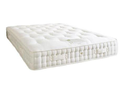 independent mattress reviews 19 best mattresses the independent