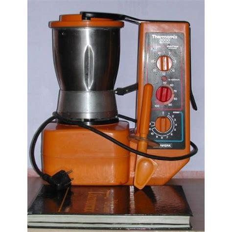 robo de cuisine achetez vorwerk thermomix tm 3000 de cuisine multifonction au meilleur prix sur