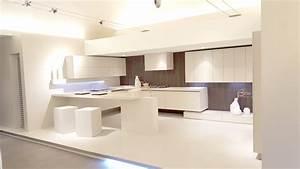 El estilo de las cocinas nace en Venecia con Arrital Cocinas Rio