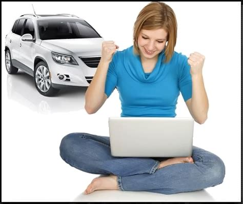 Auto Car Insurance Visits Online To Buy Car Insurance. Military Scholarships For Veterans. Superior Court Los Angeles Case Search. Public Safety Management Degree. Roadway Tracking System What Does Stroke Mean. Private Business Valuation Instant Cash Today. Loans For Military Personnel With Bad Credit. Starting An Hvac Business Ansarada Data Room. Goldey Beacom Campus Web Cranberry Rice Recipe