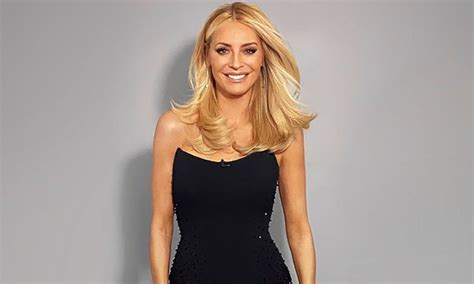 Tess Daly and Claudia Winkleman dazzle in new Strictly ...