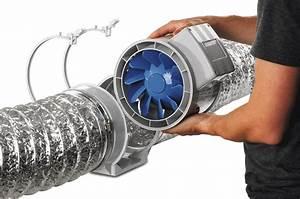 Ventilator An Der Decke : halbaxial rohrventilatoren f r rundrohre turbo blauberg ~ Michelbontemps.com Haus und Dekorationen