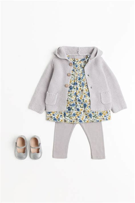 10+ ideas about Baby Girl Outfits on Pinterest | Cute baby ...