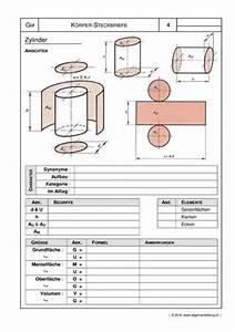 Kreisfläche Berechnen Formel : formel durchmesser rechteck takvim kalender hd ~ Themetempest.com Abrechnung