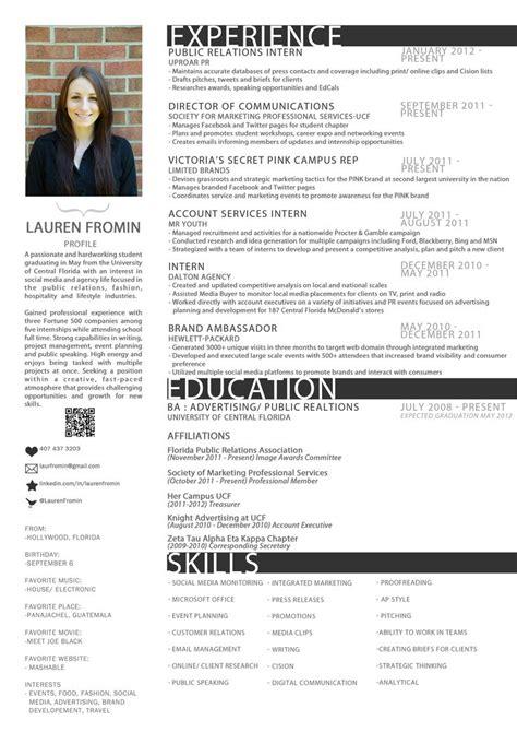images  resume samples  pinterest