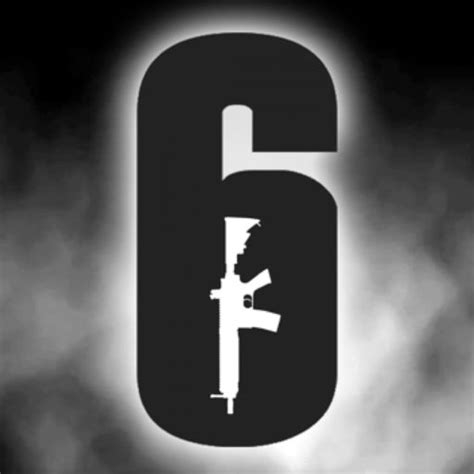 siege software r6 siege stats by clearwater software llc