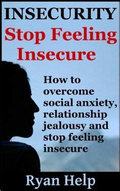 Is Jealousy Ruining Your Relationships? Find Out About The. In Patient Treatment For Eating Disorders. Free Employee Evaluation Software. Pre Approval For A Mortgage Cctv Dvr Camera. Foods That Soothe Heartburn Orijen Red Meat. Impact Resistant Front Doors. R O Drinking Water System Mac Mini Colocation. Self Monitoring Of Blood Glucose. Post Surgical Rehab Specialists