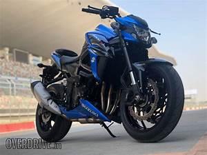 Suzuki Gsx S750 : 2018 suzuki gsx s750 launch in india tomorrow overdrive ~ Maxctalentgroup.com Avis de Voitures