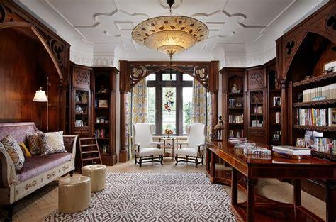 bureau luxe ophrey com chambre hotel de luxe exotique prélèvement