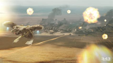 halo spartan strike games halo official site
