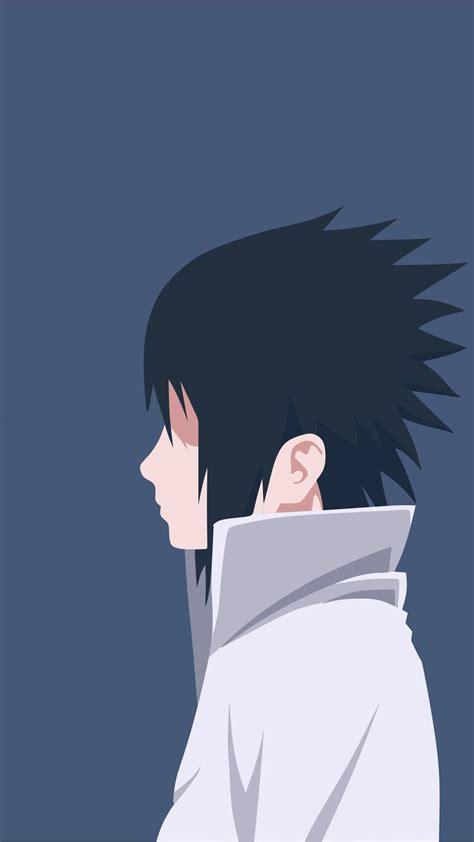 papel de parede sasuke uchiha  celular papel de parede