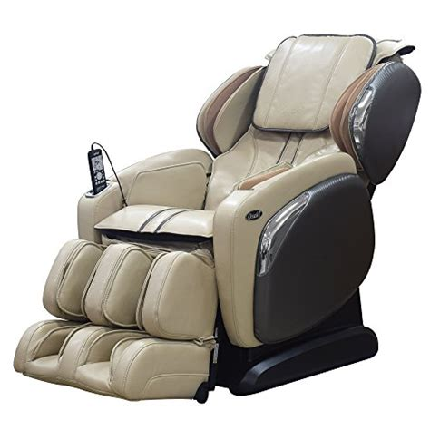 top best 5 massage chair osaki os 4000cs for sale 2016