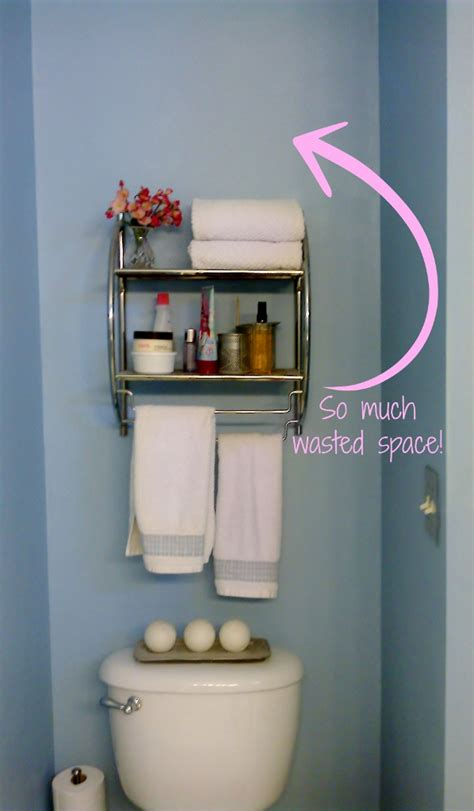 diy bathroom storage ideas for small spaces diy bathroom