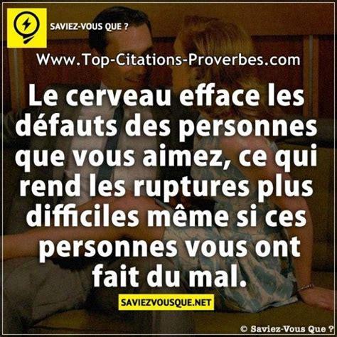 citation rupture archives top citations proverbes