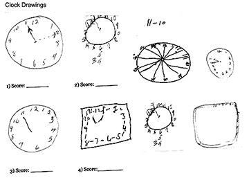 Public orderservicerefactored(clock clock, orderidgenerator orderidgenerator). Figure 1. Bells Test Images - Frompo