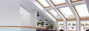 Velux Einbauset Innenverkleidung : velux klapp schwingfenster toller panorama ausblick ~ Buech-reservation.com Haus und Dekorationen