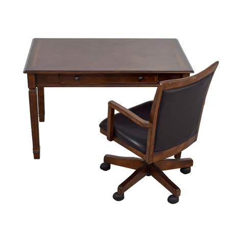 used writing desk 62 furniture store furniture store