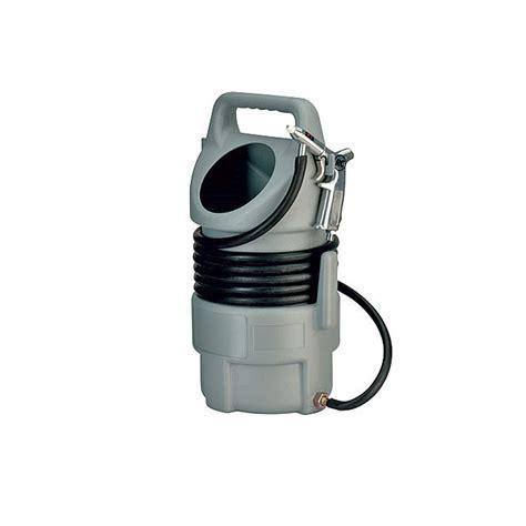 chambre de sablage rodcraft portable machine de sablage sableuse chambre de