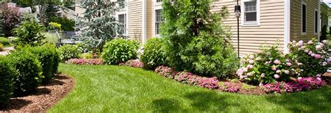 landscaping cost  bergen county nj