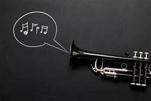 Laute Musik Tagsüber Im Garten : laute musik beim nachbarn so wehren sie sich diplomatisch ~ Frokenaadalensverden.com Haus und Dekorationen