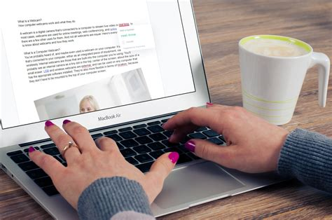 How to Use Grammarly for Google Docs