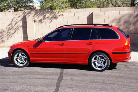 2003 Bmw 325i 325xi For Sale
