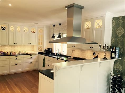 traditional kitchen lighting ideas www pixshark