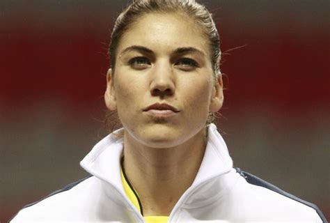 hope solo images hope solo wallpaper  background