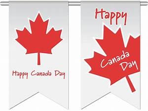 Celebrating Happy Canada Day - Canada Events Gala