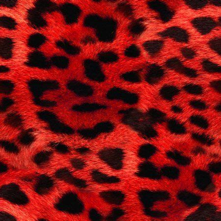 Green Animal Print Wallpaper - leopard print background background images