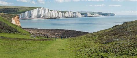Cruises to Dover, England | Royal Caribbean Cruises