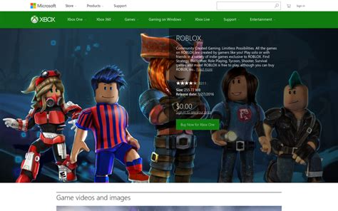 roblox xbox exclusive packages  robux