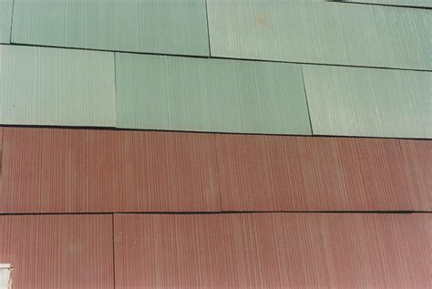 asbestos cement siding pictures to pin on