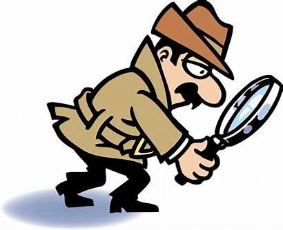 Detective Transparent Background Clipart Brb Webstockreview Unlimited