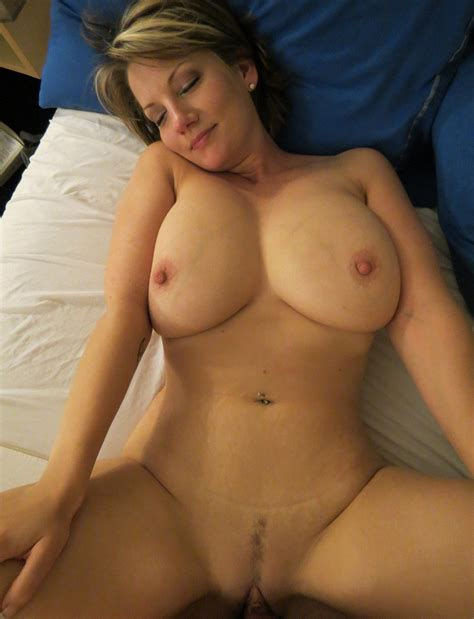 Wifebucket Blog Only Real Milfs Nude Amateur Wives