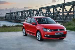 Polo Volkswagen 2018 : volkswagen polo vivo 2018 launch drive ~ Jslefanu.com Haus und Dekorationen
