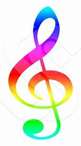 Free Musical Symbols, Download Free Clip Art, Free Clip ...
