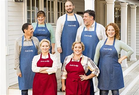 cooks country kitchen cook s country season 10 kpbs 2558