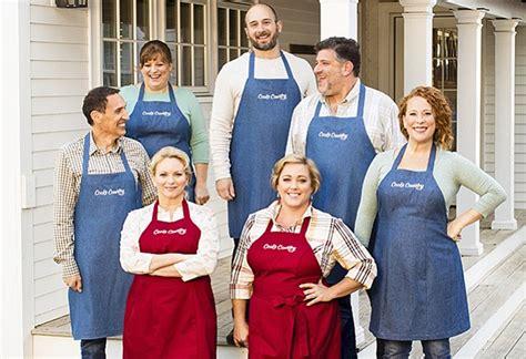 Cook's Country Season 10 Kpbs