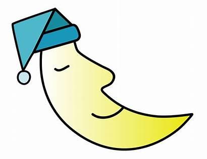 Sleep Svg Wikimedia Commons Wiki Pixels